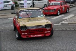 7K9A3610.JPG